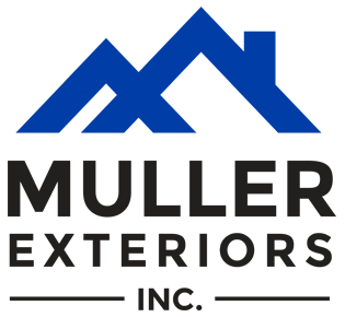 About Company Muller