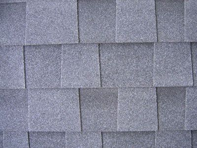 Roofing - image arch1 on http://mullerexteriors.com