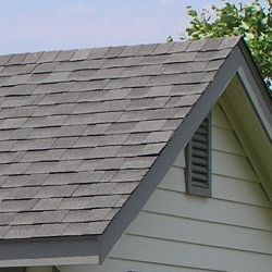Roofing - image archhouse on http://mullerexteriors.com