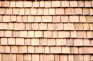 Roofing - image shake1 on http://mullerexteriors.com