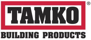 Roofing - image tamko-300x132 on http://mullerexteriors.com