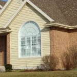 It's Almost Winter: 'Tis The Season to Start Winterizing Your Windows - image house-siding-150x150 on http://mullerexteriors.com