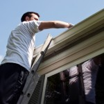 Considerations When Renovating or Replacing Your Residential Windows - image roof-repair-150x150 on http://mullerexteriors.com