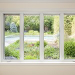 new energy efficient home windows