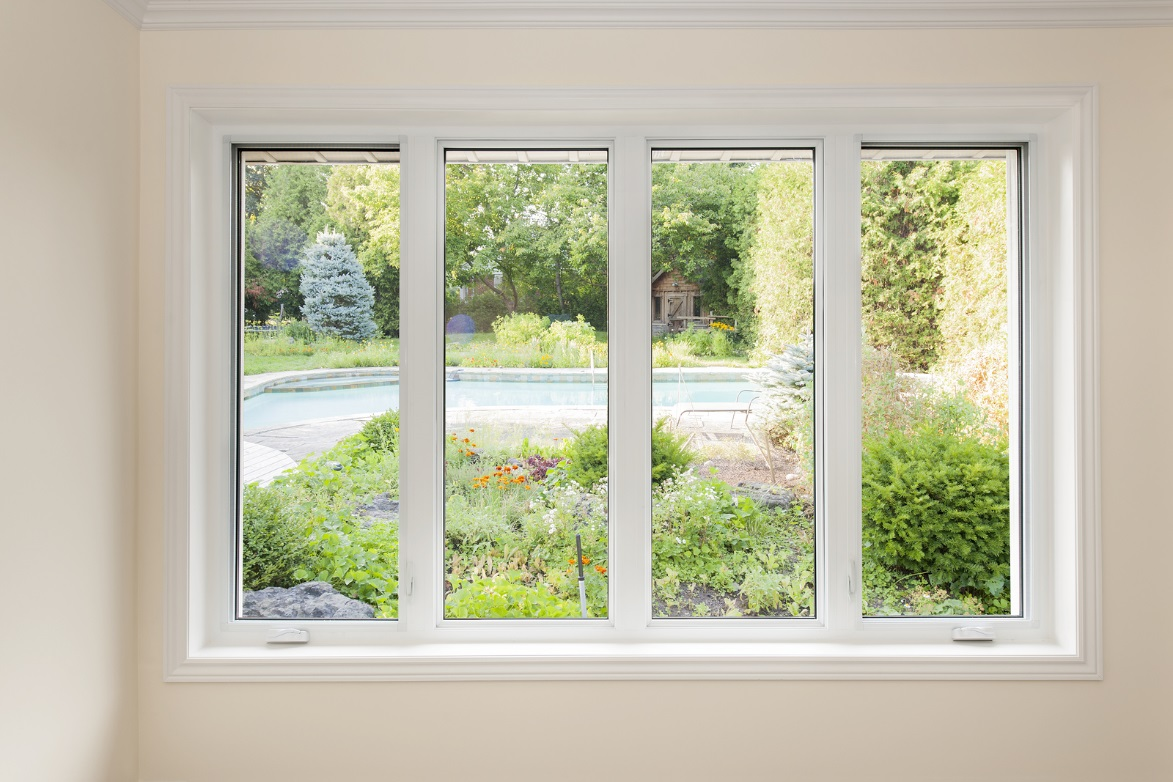 How to choose the best features of new energy efficient for New house windows