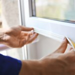 Learn Some of the Many Benefits of Replacing the Windows of Your Home