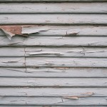 Top 3 Siding Problems Needing Vigilance to Keep Your Home Protected