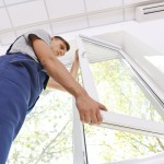 Window Installation that Is Right for Your Home