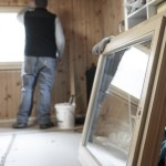Window Installation Tips: A Case for Both Vinyl and Wood Window Frames