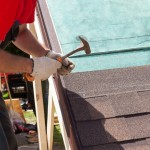 Tips on Choosing the Best Roofing for Homes