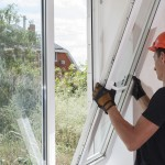 Right Window Replacement for Your Home