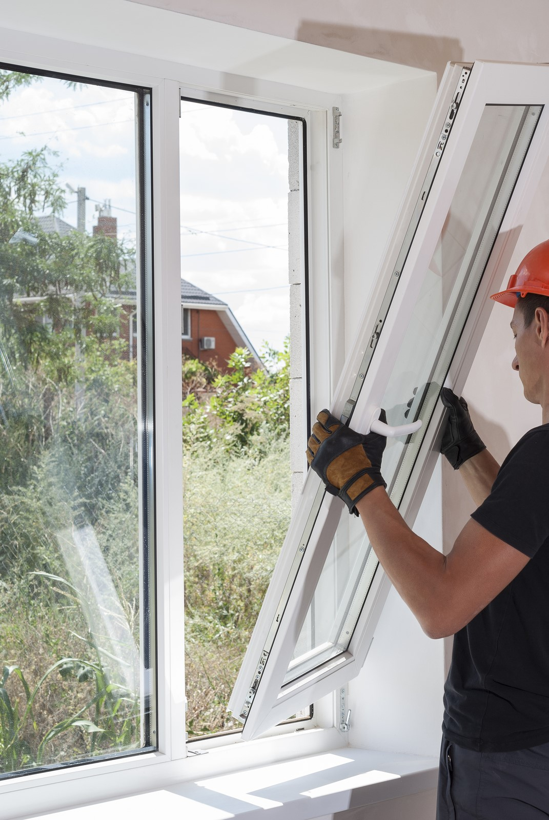 Three tips on choosing the right window replacement for for Choosing replacement windows