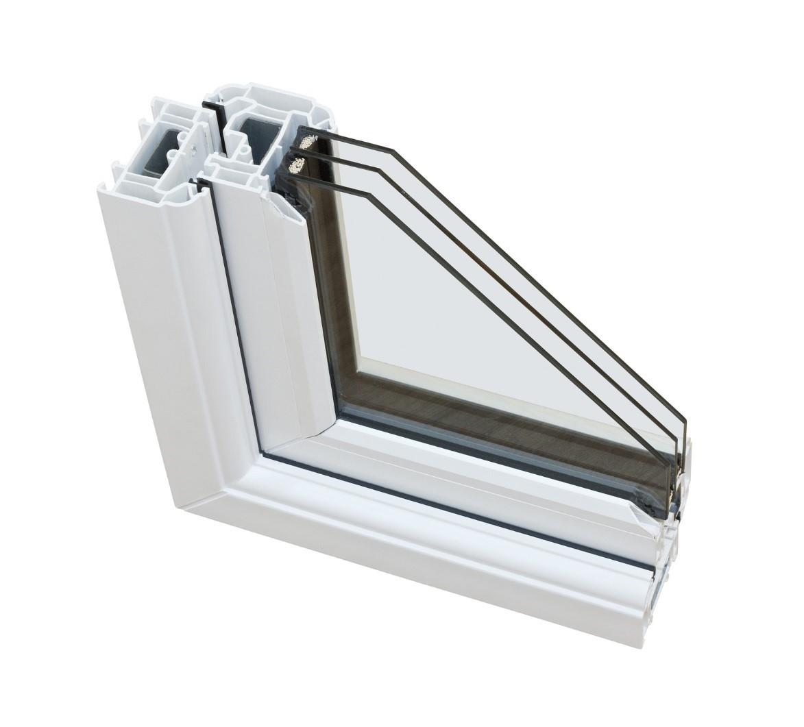 Pros and Cons of Triple-Pane Windows