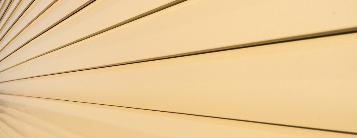 Siding Options: Making the Case for Aluminum, Vinyl, and Cedar Siding