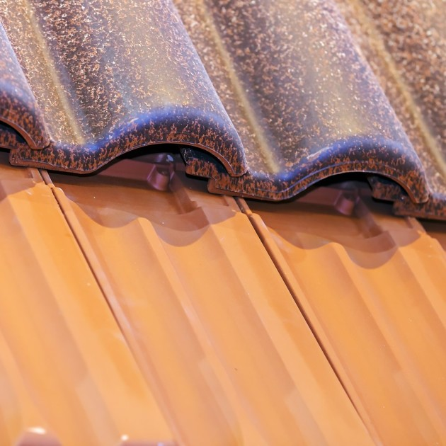 Signs You Need to Replace Your Current Roof