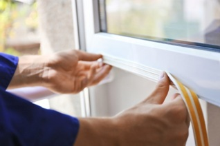 barrington window professionals