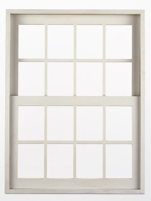 Make the Most Out of Your Window Installation with These Helpful Tips