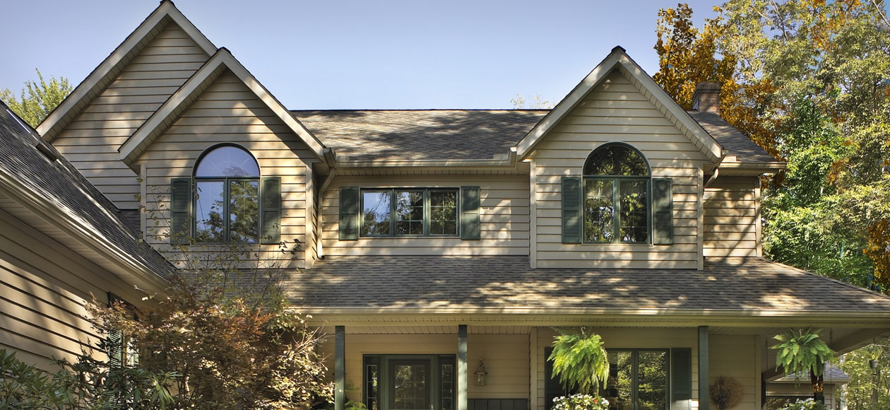 Muller Exteriors One Of The Most Trusted Roofing Company