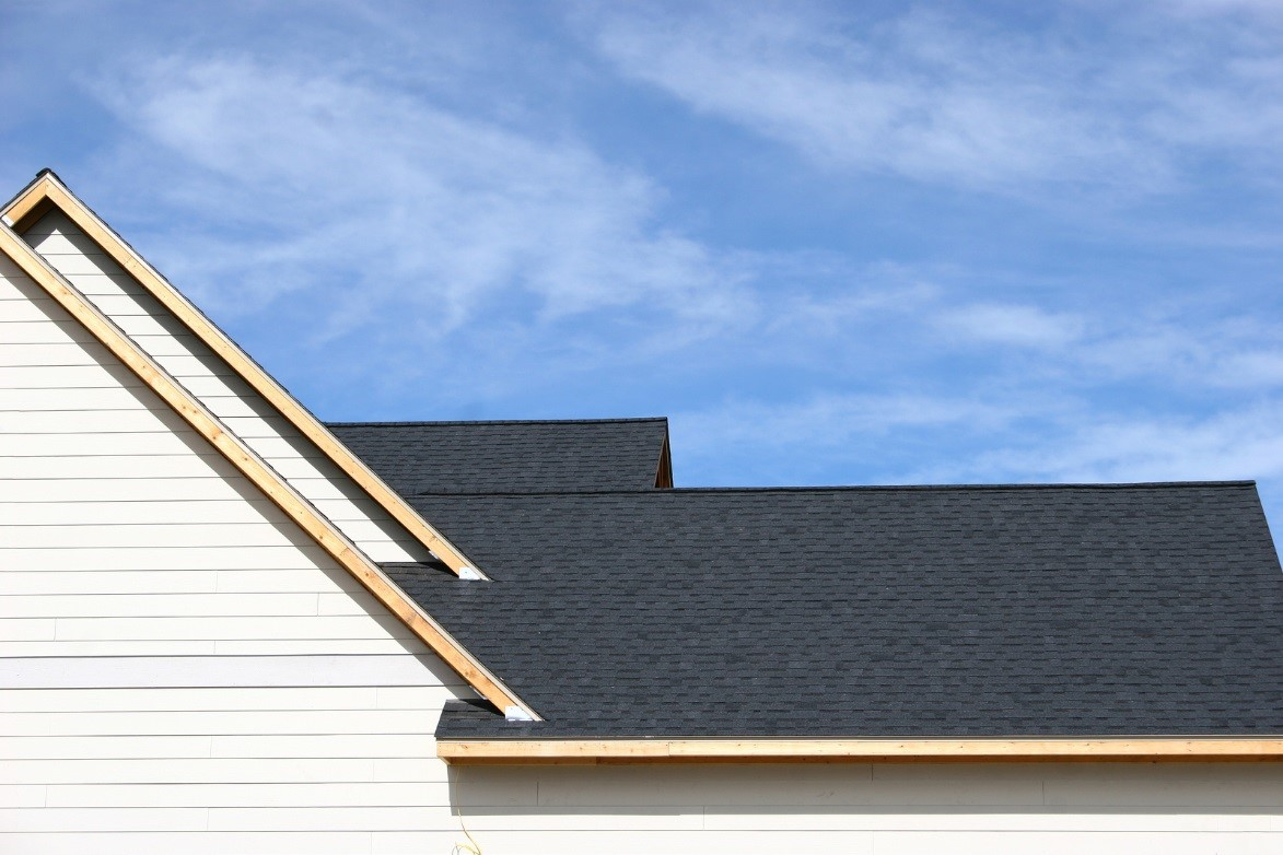 Top Exterior Siding Options That Will Turn Your Home From Bland To Fab