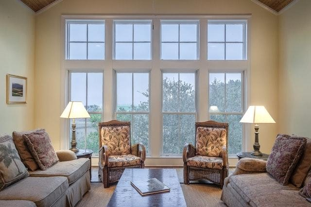 window designs casements more hgtv.htm ideas for installing new windows to improve your house s aesthetic  ideas for installing new windows to