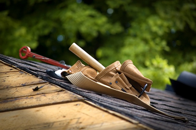 Image result for All About Roofing